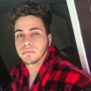 melvinp56's profile photo
