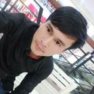 user_yxhpr51's profile photo