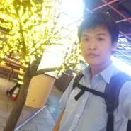 longn1596's profile photo