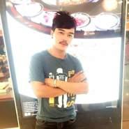 user_mf568's profile photo