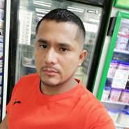 josem9513's profile photo