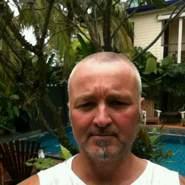 wilson75478's profile photo