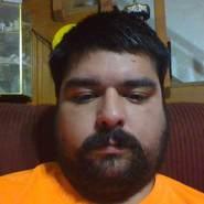 brandon1739's profile photo