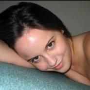dayang45's profile photo