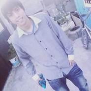 eriico6's profile photo