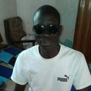 abdoua700's profile photo