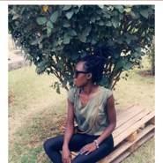 emilyo43's profile photo