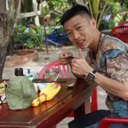 chul861's profile photo