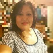 jacki_veros73's profile photo