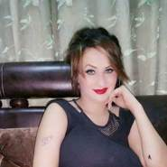 maya9762's profile photo