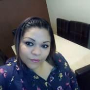 nancyd136's profile photo