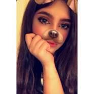 ruqa_17qi's profile photo