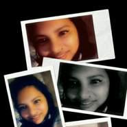 lisbethgutierre3's profile photo
