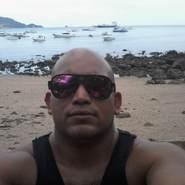 danilob251's profile photo