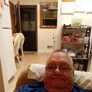 douglasc412's profile photo