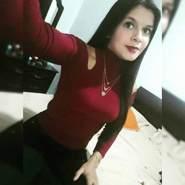 yisselal1's profile photo