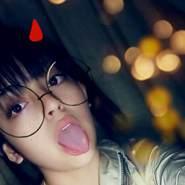 ssaarriittaa7's profile photo
