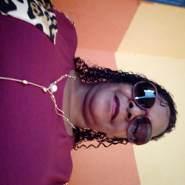 mariaj2758's profile photo