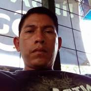 luisf8419's profile photo
