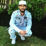 fares087's profile photo