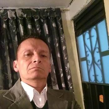josem09220_Cundinamarca_Single_Male