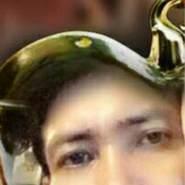 dall854's profile photo
