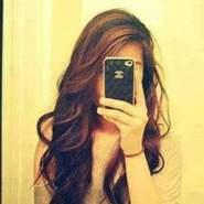 Its_me_jammy's profile photo