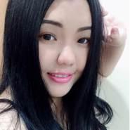 melodylove9's profile photo