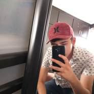davidr2713's profile photo