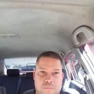 alexandero237's profile photo