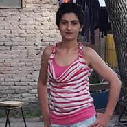 ceciliab116's profile photo