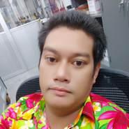 user_zlaqh180's profile photo