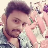 ganeshd90's profile photo