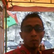 muzzamils8's profile photo
