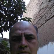 mauricio2141's profile photo