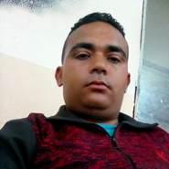 fayselc8's profile photo