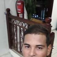 jonathanv325's profile photo