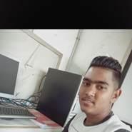 nikhil492's profile photo