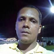 javierh412's profile photo