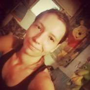 papm726's profile photo