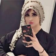 Milina05's profile photo