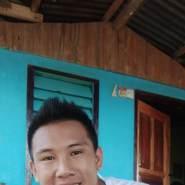 venzaru's profile photo