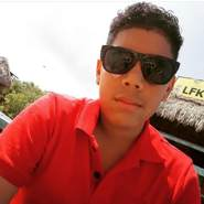 jonathand543's profile photo