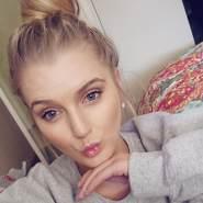 alicia1118's profile photo