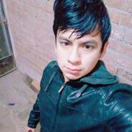 yordyg12's profile photo