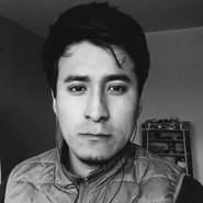 italo547's profile photo