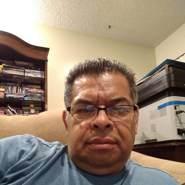 marioa1507's profile photo