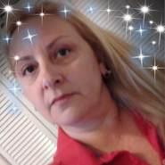 belkisb18's profile photo