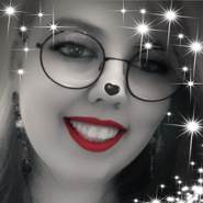 sammiej17's profile photo