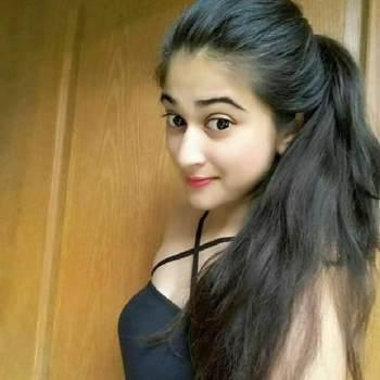 preetkp_Uttar Pradesh_Single_Female